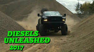 DIESELS UNLEASHED 2017 CUMMINS TO THE RESCUE AND MORE - YouTube Trucks Unleashed 1 2014 Stock Diesel Class Dirt Drags Youtube Scbydoo 2 Monsters Ocs Included The Clubhouse And Pulling Trucks Buy Sale Trade Home Facebook 7292017 Knox County Fair Truck Pull 4k Semi Truck Best Image Kusaboshicom How Robby Gordons Flying Stadium Super Have Brought The Arm Bender Pro Its Torque Genocide Murums Secret Resettlement Action Plan Revealed Performance Llc Diesels Unleashed 2017 Cummins To The Rescue And More Videos