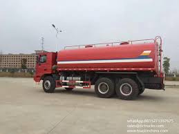 Sino Truck Mine 40000L Water Tank Truck With Fire Pump Cannon 60L/s ... Truck Water Cannon Suppliers And Manufacturers 2step Truck Washing Demo Cleaning A Filthy Farm Youtube P651 Pneumatic Bangshiftcom Pumpkin Rent Equipment Brandywine Trucks Maryland Img_9125 Intertional Unveils Eventual Durastar Successor The Mv Series Custom Body Manufacturing Fabrication Enterprises Inc Photos U11384_2006 Chevy Service Crane 2003 Lvo A30d Water Truck This Van Used Freaking To Shoot Drugs Across Usmexico