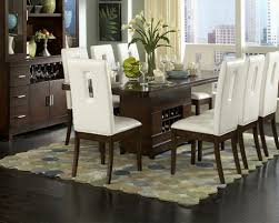 Dining Room Formal Furniture Beautiful Table Setting Ideas Castrophotos
