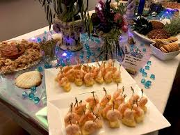 canape rodeo conquer hosting a cocktail with these 8 tips san antonio