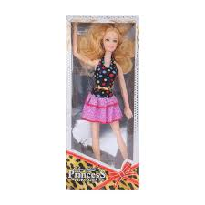 Buy Hot Wheels Dolls At Best Prices Online In Bangladesh Darazcombd