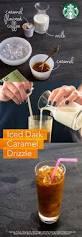 Gevalia Pumpkin Spice Latte Keurig by Best 25 K Cup Flavors Ideas On Pinterest Coffee K Cups Keurig