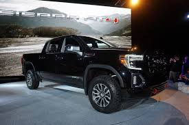 2019 GMC Off Road Truck Price And Release Date | Car Gallery Gmc Sierra Hd Adds Offroadinspired All Terrain Package Motor Trend Introduces New Offroad Subbrand With 2019 At4 The Drive Chevycoloroextremeoffroad Fast Lane Truck Best Used To Buy In Alberta 2016 X Revealed Gm Authority Introducing The 2017 Life Trucks Kamloops Zimmer Wheaton Buick 1500 Chevrolet Silverado Will Be Built Alongside Debuts Trim On Autotraderca Headache Rack 2014 2018 Chevy Add Lite Front Bumper