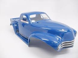 Pro-Line Early 50's Painted Blue Chevy Truck Body 3255-00 George Barris Cruisin Back To The 50s Culver City Car Show Hot 1949 Chevy 3100 Truck Lowrider Magazine Trucks History 1918 1959 Chevy Pickup By Photo32deviantartcom On Deviantart Chevrolet Task Force Wikipedia Free Images Auto Blue Motor Vehicle Vintage Car American Goez Customs Laying Body And Chopped Youtube 80mm 2006 Wheels Newsletter 1952 1950 Classics For Sale Autotrader Build Video
