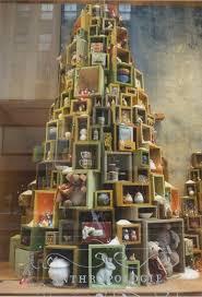 Christmas Tree Shop Natick Massachusetts by 113 Best Antropologie Windows Dressings Images On Pinterest