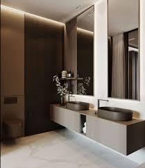 badezimmerumgestalten badgestaltung waschtisch