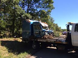 Texas Truck Driver In Critical Condition After I-70 Crash | Local ... Gray Trucking Home Facebook Hamm Tank And Trucking Service July 1 Around Kansas Brigtravels Live Springfield Missouri To Shawnee Mo 13 Customer Deliveries Southland Intertional Trucks Pgt Inc Monaca Pa Rays Truck Photos 3 Bar C Rolling Cb Interview Youtube Markets And Transportation Department Of Commerce Dbsadvantagecom Marketing Solutions