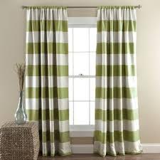 Joss And Main Curtains by Striped Curtains U0026 Drapes Joss U0026 Main