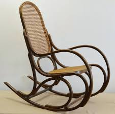 Bentwood Rocking Chair Review – Kaleidostitch Quality Bentwood Hickory Rocker Free Shipping The Log Fniture Mountain Fnitures Newest Rocking Chair Barnwood Wooden Thing Rustic Flat Arm Amish Crafted Style Oak Chairish Twig Compare Size Willow Apninfo Amazoncom A L Co 9slat Rocker Bent Wood With Splint Woven Back Seat Feb 19 2019 Bill Al From Dutchcrafters