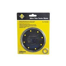 Qep Wet Tile Saw 22650 by Qep Tile Saw Blade Ebay