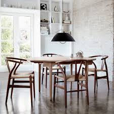 CH337 Dining Table By Carl Hansen & Søn — Haus® Hans Wegner Ding Chair Model W2 At 1stdibs Table Sabre Leg J For Andreas Tuck Denmark 1950s Set Mostly Danish Fniture Ottawa Wishbone Replica Emfurn Chinese 3d Max Obj Fbx 2 Shell Ch337 By Carl Hansen Sn Chair Oak Chairs Of Six Chairs Madsens At Heart And A Fh 4602 Table Archive Ch26 Ding Son Interiors Teak