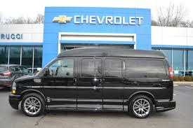 100 Craigslist Nh Cars And Trucks By Owner The 1 Conversion Van Dealer Mike Castrucci Conversion Van Land