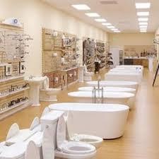 Modern Bathroom North Hollywood Showroom 36 s & 137 Reviews