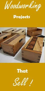 275 best wood working projects images on pinterest wood projects