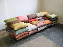 fabriquer coussin canapé top 35 des canapés et sofas au design original et insolite topito