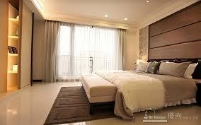 chambre a coucher de luxe decoration d une chambre a coucher parent 6 photo deco maison