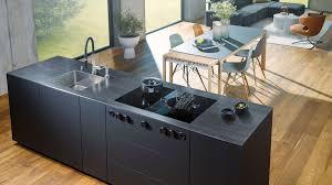 aktuelle artikel zum thema küche das einfamilienhaus