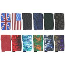 Vandy Vape Swell Panel(2pcs/pack) Coupon Codes Latest Deals Alliance Remedial Supplies Gift Cards Solved Use The Following Information For Taco Swell Inc Integrating And Recharge Yotpo Support Center 25 Off Swell Coupons Promo Discount Codes Wethriftcom Verified Misstly Code Promo Jan20 Vandyvape 188w Box Mod Pin By Sierra Brown On New Room Personalised Drink Bottles Discover Gift Card Coupon Amazon O Reilly 2019 Galaxy 17oz Water Bottle Balance Flow Shades Of Blue Great Lakes A Logo
