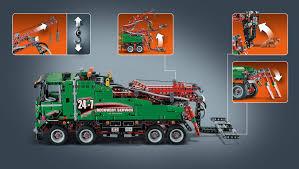 42008 Crane Truck - Products - Home - Technic LEGO.com   Jed's Wish ... Lego Technic 42043 Mercedes Crane Truck Lego Pinterest Lego Crane Truck 84311 Technic Airport Rescue Vehicle 42068 Cwjoost 42023 Skelbiult My 42053 Lvo Ew160e Kaina Pigult Humongous 8258 Mindstorms 8109 Flatbed Matnito 6x6 All Terrain Tow 42070 Toysrus 2009 Bricksfirst Themes News Konstruktorius 42055 Rotorinis Ekskavatorius