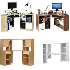bureaux d angle pas cher bureaux d angle pas cher bureau dangle pas cher bois josytal info