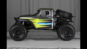 Axial Bomber 1/10 RC Crawler • Hemistorm Custom   R/C   Pinterest ... Clawback 15 Scale Huge Rock Crawler 4wd Rtr Waterproof 4 Wheel Custom 18 Trophy Truck Built Rc Tech Forums Distressed Paint And Body Professional Bodies By The Monster Factory Youtube 53 Chevy Body On Helion Invictus At New Nitro Rc Trucks Parts Best Resource In Inventory Buy Now Everybodys Scalin For The Weekend Proline Pro2 Dirt Oval Slash Xl5 2wd Short Course Ready To Run With 24 Ghz Radio Kevs Bench We Need More Injection Molded Car Action