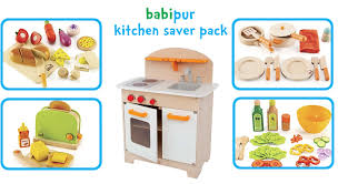 Hape Kitchen Set India by Hape Toys Archives Babi Pur