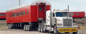 Railbound Services – STS Trucking How To Start A Pilot Car Business Learn Get Truck Escort Amazon Building An App That Matches Drivers Shippers Home Colorado Ltl Freight Carriers And Shippers Group Truckers Are Skeptical Wary Of Ubers Move Into Vocativ Flatbed Step Deck Oversize Load Gn Transport Over Dimensional Quotes Trucking Rates Shipping On The Rise Truck Fr8star Heavy Haulage Australia With Some 8mtr Wide Loads Youtube Ironwill Llc Missippi Dot Bans Oversize Overweight During