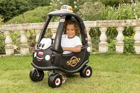 Buy Little Tikes Black Taxi Cozy Coupe Ride-on Online At Low ... Spray Rescue Fire Truck At Little Tikes Deluxe 2in1 Cozy Roadster Walmartcom Pirate Ship Kids Toy Play N Scoot Parent Push Foot To Floor Ride On Push Dump Toy Sounds 14 Tall Whats Princess Rideon Being Mvp Coupe Is The Perfect Review Family Focus Blog Free Huggies Ultra Pants Wipes Worth Over