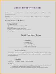 The Miracle Of Add A | Realty Executives Mi : Invoice And Resume ... How To Upload Your Resume Lkedin 25 Elegant Add A A Linkedin Youtube Dental Assistant Sample Monstercom Easy Ways On Pc Or Mac 8 Steps Profile Json Exporter Bookmarklet Download Resumecv From What Should Look Like In 2018 Money Cashier To Example Include Resume Lkedin Mirznanijcom Turn Into Beautiful Custom With Cakeresume