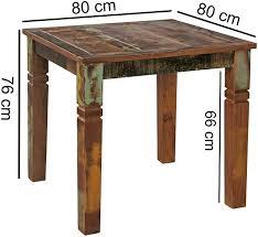 esszimmertische möbel wohnaccessoires tisch für esszimmer