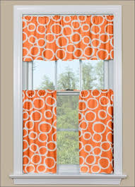96 Curtain Panels Target by Kitchen Target Velvet Curtains Curtain Window Treatments
