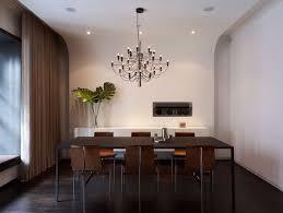 Chandelier Modern Dining Room by 18 Modern Chandelier Designs Ideas Design Trends Premium Psd