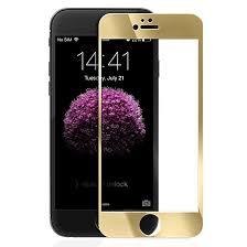 Amazon iPhone 6 Plus Screen Protector Cambond Premium HD