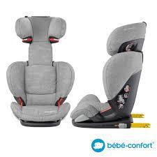 si e auto rodifix bébé confort seggiolino auto isofix rodifix airprotect gruppo 2 3