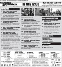 100 J And J Truck Bodies Northeast 5 March 8 2017 By Construction Equipment Guide Issuu