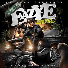 music money pr mixtape covers dj drops Pinterest