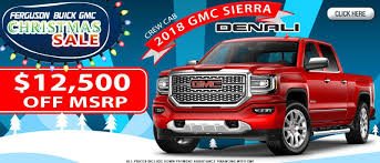 Ferguson Is THE Buick GMC Dealer In Metro Tulsa For New & Used Cars Box Trucks For Sale Tulsa 2019 New Freightliner M2 106 Trash Truck Video Walk Around For And Used On Cmialucktradercom Ok Less Than 3000 Dollars Autocom 2018 Ram 1500 Near David Stanley Auto Group This Is The Tesla Semi Truck The Verge Home Summit Sales Craigslist Oklahoma Cars And By Owner Car Reviews Oklahomabuilt Couldnt Beat Model T Ferguson Is The Buick Gmc Dealer In Metro 2011 Chevrolet Silverado 2wd Crew Cab 1435 Ls At Best 2009 Kenworth T800 Sale By Mhc Kenworth Tulsa Heavy Duty