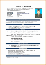 Driver Resume Format In Word (8) | Nurses CV Sample Awesome Stunning Bus Driver Resume To Gain The Serious Delivery Samples Velvet Jobs Truck Sample New Summary Examples For Drivers Awesome Collection Image Result Driver Cv Format Cv Examples Free Resume Pin By Pat Alma On Taxi Transit Alieninsidernet How Write A Perfect With Best Example Livecareer No Experience Unique School Job Description Professional And Complete Guide 20