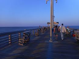 The Walk Of Words: August 2016 Beach Glass Books Publishing And Distributing On The North Travel The It Countrey Justice Outer Banks Milepost 31 By Matt Walker Issuu Employment Als Lighthouses 8113 9113 Michele Youngstone Why Barnes Noble At Short Pump Town Center Our State Celebrating North Carolina Food And Culture Outer Banks Milepost Issue 44 Offyougo The Barnes Noble Group In Berwynvalley Forge Printable Maps Of Moon Guides