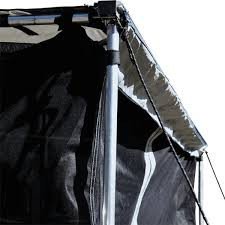 2.5m X 2m Awning Mosquito Net 4WD   Outbaxcamping 25m X 2m Awning Mosquito Net 4wd Outbaxcamping Patio Ideas Gazebo With Screen House Gazebos Backyard Canopy Arb Vehicle 2500 8ft Overland Equipped Outsunny Deluxe X10 Outdoor Party Tent Sun Diy Car Side Toys Led Mozzie Xm Roomsmosquito Nets Toyota 4runner Forum Largest Netting Tepui Tents Roof Top For Cars And Trucks 3m