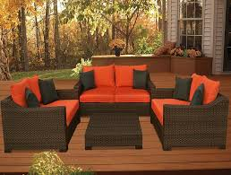 Target Outdoor Furniture Australia by Target Outdoor Furniture Covers Home Design Inspirations