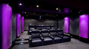 30 Cool Home Theater Design Ideas To Fulfill Your Dreams - YouTube Home Theatre Design Ideas Theater Pictures Tips Options Hgtv Top Contemporary And Rooms Cinema Best 25 Small Home Theaters Ideas On Pinterest Theater Decorations Luxury In Basement House Plan Seating Hgtv