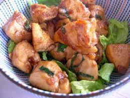 recette cuisine été recette d ete legere les recettes de cuisine en