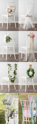Chair Back Covers For Folding Chairs Do It Yourself Cheap ... 16 Easy Wedding Chair Decoration Ideas Twis Weddings Beautiful Place For Outside Wedding Ceremony In City Park Many White Chairs Decorated With Fresh Flowers On A Green Can Plastic Folding Chairs Look Elegant For My Event Ctc Ivory Us 911 18 Offburlap Sashes Cover Jute Tie Bow Burlap Table Runner Burlap Lace Tableware Pouch Banquet Home Rustic Decorationin Spandex Party Decorations Pink Buy Folding Event And Get Free Shipping Aliexpresscom Linens Inc Lifetime Stretch Fitted Covers Back Do It Yourself Cheap Arch