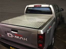 Tonneau Cover Fitted To Isuzu Dmax With A Three Cover Entry From ... The 91 Best Truck Bed Accsories Images On Pinterest Lansky Shop Dtown Directory Memphis Mr Pickup Distributing 809 S Agnew Ave Oklahoma City Ok 73108 Hh Home Accessory Center Oxford Al 1817 Us Highway 78 E 1941 Chevy Trucks1986 454 Exhaust Manifold Stud Pepes Shell 915 Broadway Chula Vista Ca Used Cars Coldwater Ms Trucks Midsouth Exchange Undcover Covers Ultra Flex Landers Buick Gmc In Southaven Bartlett Tn And Marion Freightliner Western Star Dealership Tag 2018 Frontier Nissan Usa Car Best 2017