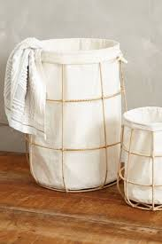 Ditco Tile The Woodlands by 869 Best Bins U0026 Totes Images On Pinterest Basket Rattan And