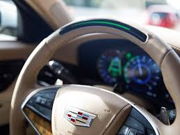 Cadillac's Super Cruise Lets The CT6 Sedan Drive Itself | WIRED 18 Steering Wheel Cover Dark Wood For Commercial Heavy Semi Real Leather Car M Size Custom Fit Suv Skrs Csio Technologies Truck Replacement Wheels Truckidcom 2015 Intertional Prostar Plus Sleeper For Sale In Memory Foam Style Trucks Dump Truck Wikipedia Motor Trend Big Rig Xxl Beige Black Billet Tan Peterbilt Kenworth Tesla With Trailer 2019 Ets2 131x Allmodsnet Used Freightliner Cascadia Evolution At Premier Group New Volvo Vnr Interior Design Usa