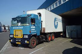 100 Old Cabover Trucks Cab Over Wikiwand