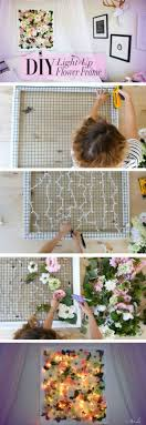 Ideas About Cheap Room Decor On Pinterest Rooms Interior Design Massive Storm Waterfalls Ayers Nasa Laser