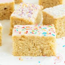 die besten kindergeburtstags kuchen backen macht glücklich
